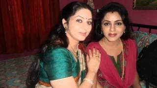 Sreekutty Ramesh With Mohanlal Sathyan Anthikkad New Movie