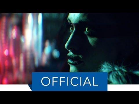 Penthox - Cigarette (feat. Madcon & Julimar Santos) (Official Video)