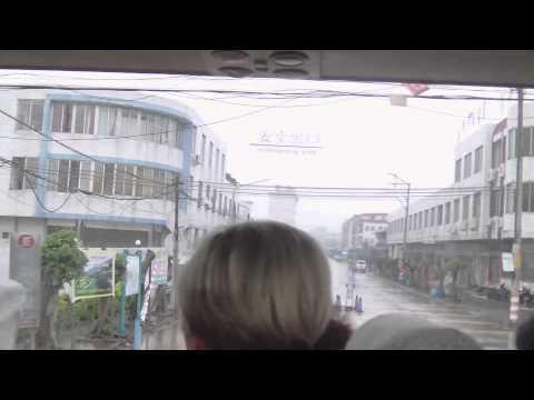 HK to Shenzhen & Guangzhou Day trip part 9