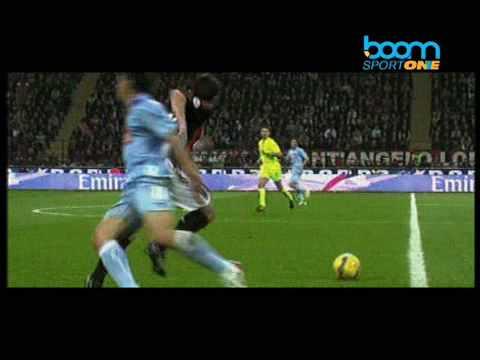 Download Boom TV ironizeaza sport.ro