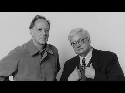 Walker Dialogues: A History