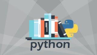 Python. Полезные библиотеки [GeekBrains]