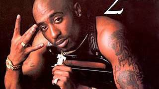 2pac what goes around comes around remix