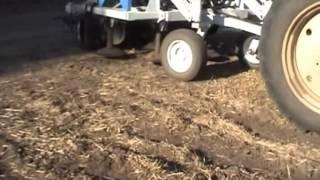 Видео о  работе сеялки СКСС - 2,5.mpg