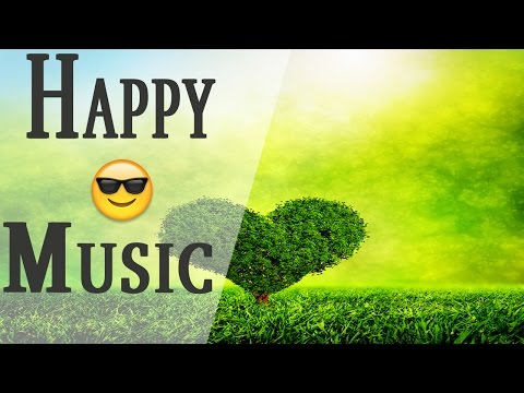 "Happy background music loop instrumental - Sophonic Media ""Fun Loop"""