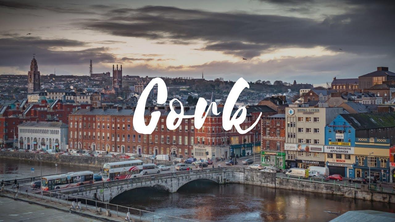Hook Up Cork - Hookup Society