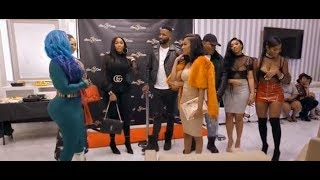 Love & Hip Hop Atlanta Season 7 Episode 6 – 'I'm Telling Review TV Show