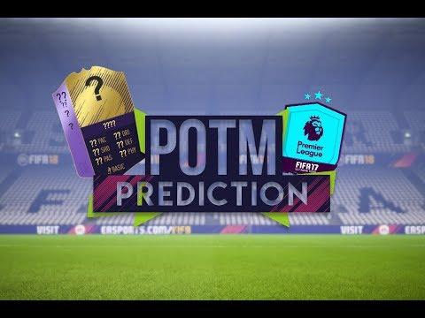POTM SALAH LEAKED + LETS GET INVESTING - Fifa 18 Ultimate Team