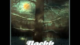 Watch Noekk The Riddle Seeker video