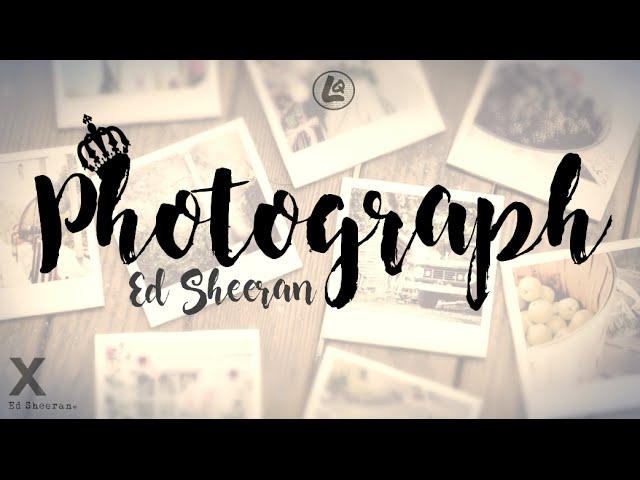 photograph-ed-sheeran-lyrics-lyrics-queen