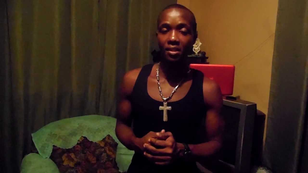 Why do so many Jamaicans hate gay people?