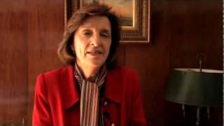 50 años de mi San Gregorio Querido, Comuna de la Granja Santiago 2ª parte