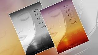 Illustrator Tutorial   Movie Style Poster Design   Photo Manipulation Effects