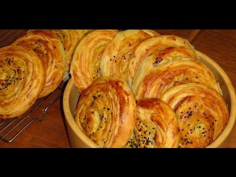 шор-гогал азербайджанский рецепт-хв7