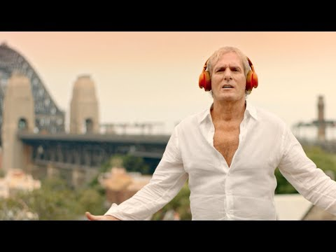 Said I Read You But I Lied by Michael Bolton | Audible.com.au