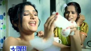 Sasuraal Genda Phool - Suhana (Bathroom main paani)