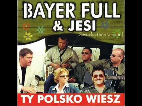 Bayer Full - Siwucha (pop version)