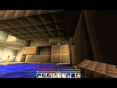 Minecraft Episode 9 (BoxCraft Recourse Pack 16x16)