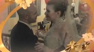 образец свадьба 03 г. Каменск-Уральский
