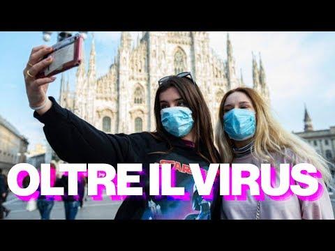 Coronavirus, l'Italia reagisce - Timeline