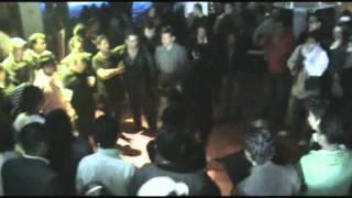 DJ. DIVA EN VALENTINO, NOCHE DE DIVAS.