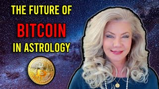 The Future of Bitcoin in Astrology