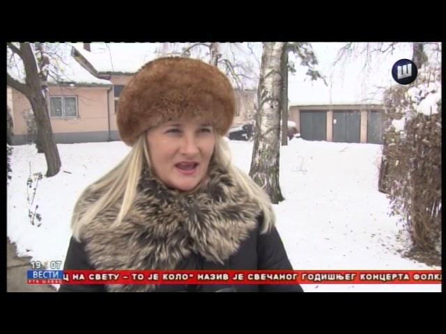 VESTI TV SABAC 21.12.2018.