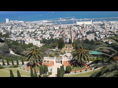 Tupperware MIT Israel Jerusalem & Jordan Petra 2017 Part 2