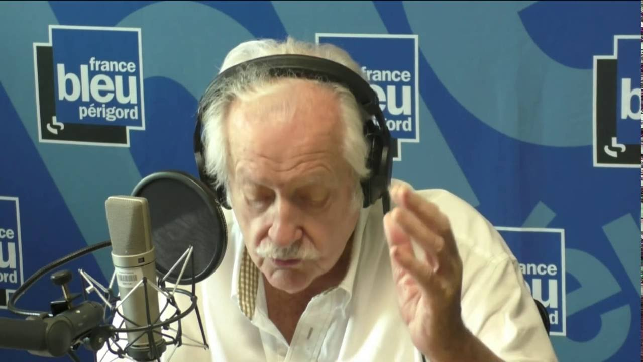PIERRE MP3 BELLEMARE GRATUIT GRATUIT TÉLÉCHARGER HISTOIRE