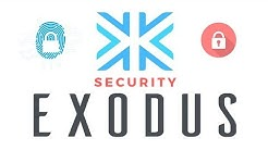 IS THE EXODUS WALLET SAFE? (Cryptocurrency Security)