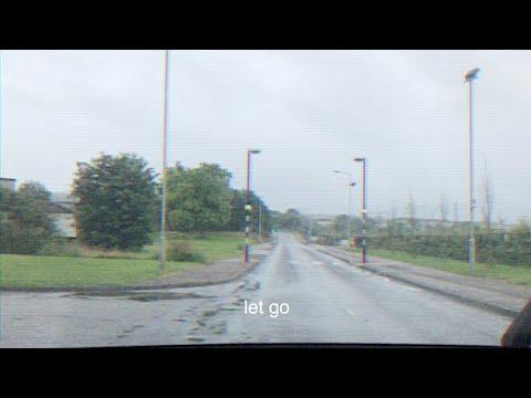 Craig Irving - Let Go (Lyrics/Visual)