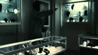 Before The Devil Knows You're Dead - Robbery Scene