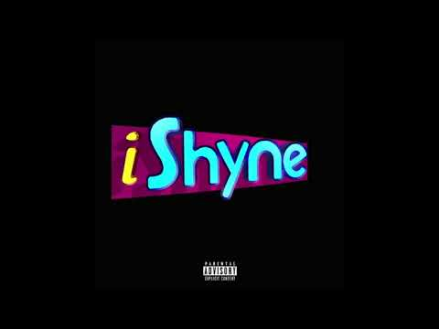Lil Pump -  i Shyne  (Prod. Carnage) (Official Audio)