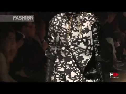"""LANVIN""  Full Show HD Mode a Paris Autumn Winter 2014 2015 by Fashion Channel"
