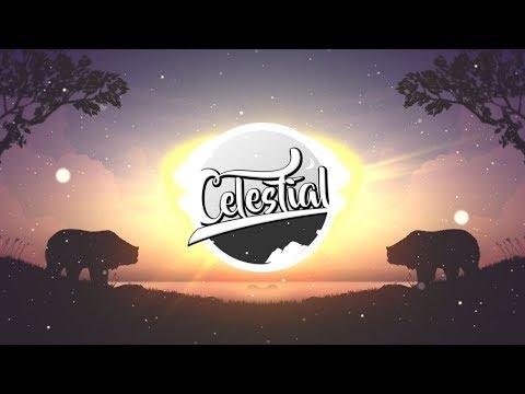 Crunkz - Hold On