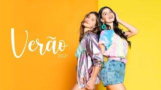 Primavera Verão 2021 - Fashion Film