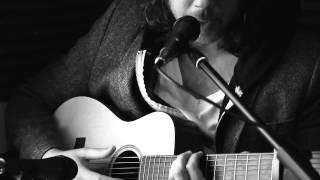 Kevin Drew - Indie88