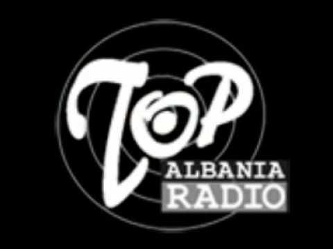 top albania radio -28 polesh.mpg