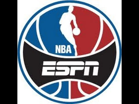 how to watch tnt basketball without cable