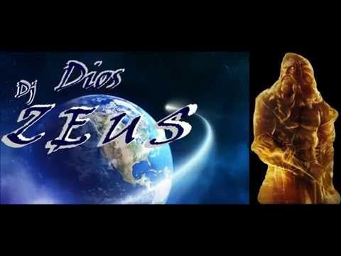 The Sugarhill Gang Apache vs Sir Mix A Lot  jump On It  / Dj Dios Zeus