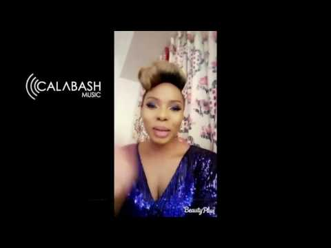 Yemi Alade confirms Cameroon concerts with Wax Dey this 11 + 13 November