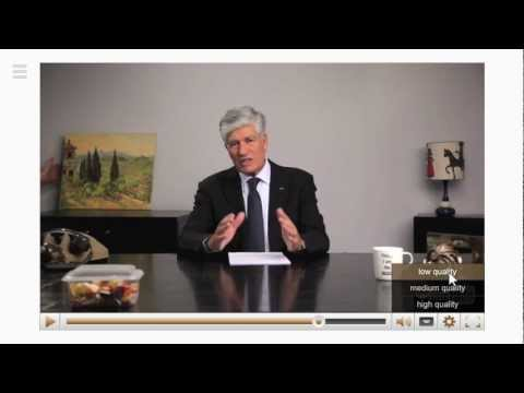 Publicis Groupe Wishes 2013 Case Study
