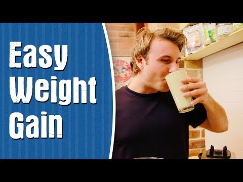 easy-weight-gain-shake-—-how-to-gain-weight-fast-with-high-protein-shakes
