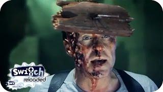 24 Jack Bauer in Action Teil III