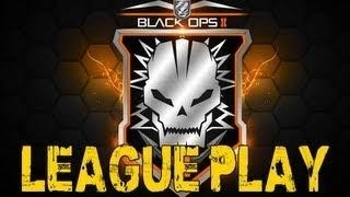 League Play(New Season)-WTu Gaming Episode 5 Thumbnail