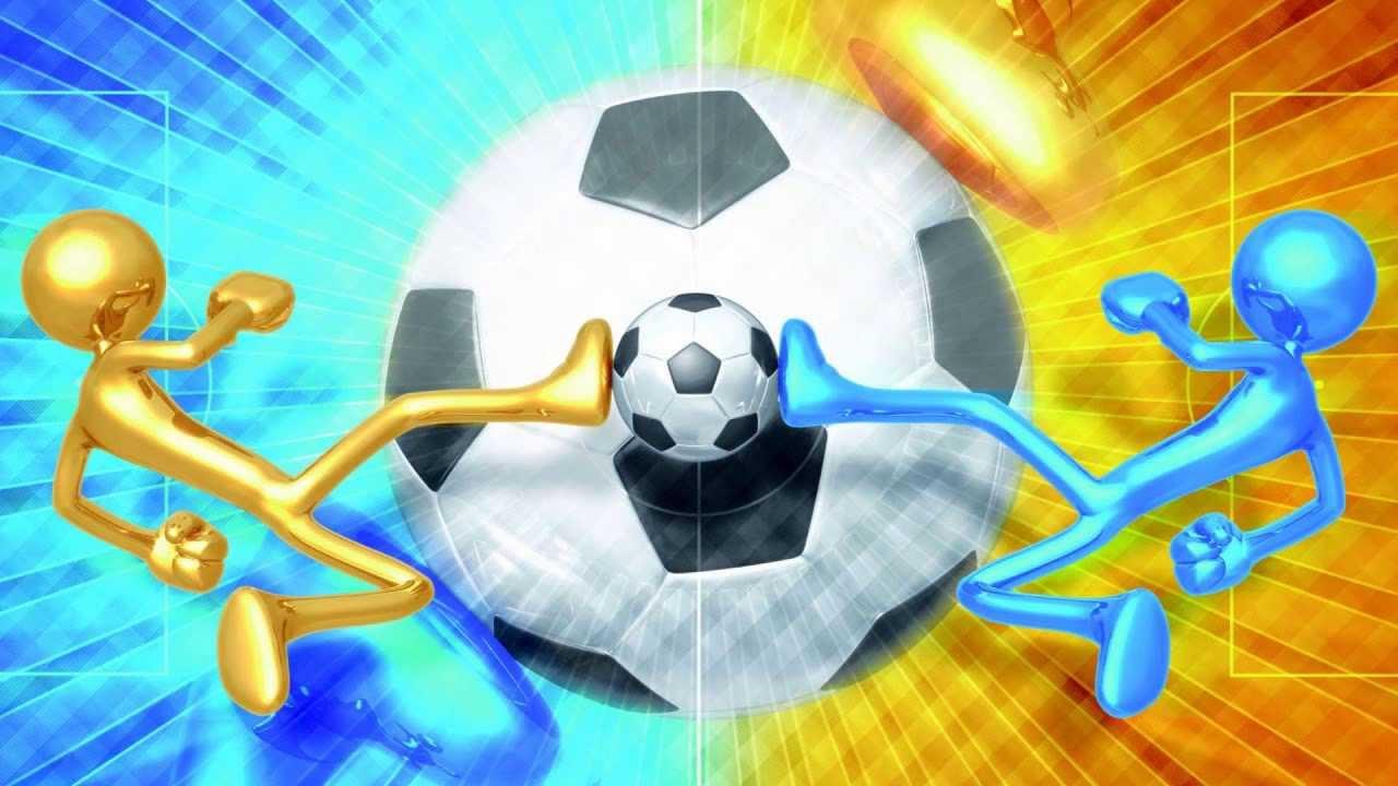 Ставки на спорт стратегия игры