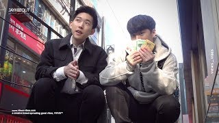 💸 would foreigners get ripped off in korea | social experiment