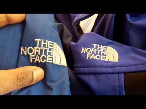 original-vs.-fake-north-face-jacket-in-eu