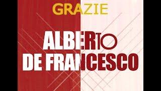 good Bye  Alberto