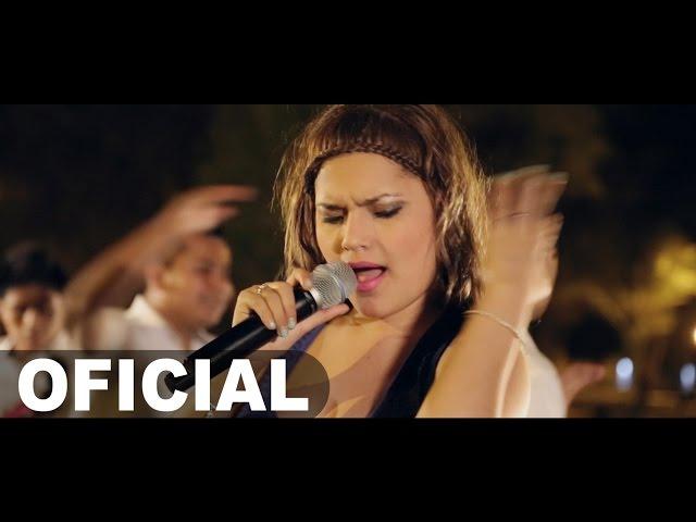TU NO VALES NADA - Lesly Aguila